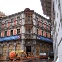 museo bellasartes 031