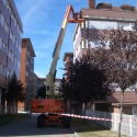 reparacion edificio_3