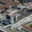 1030063-15 centro tecnologico mba 04-10-2012