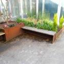 reparacion terraza_aparejador