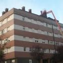 reparacion edificio_2