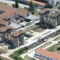 1030063-05 silos intra 15-07-2010