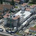 1030063-13 centro tecnologico mba 13-06-2012
