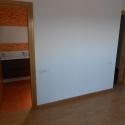 Dormitorio planta primera